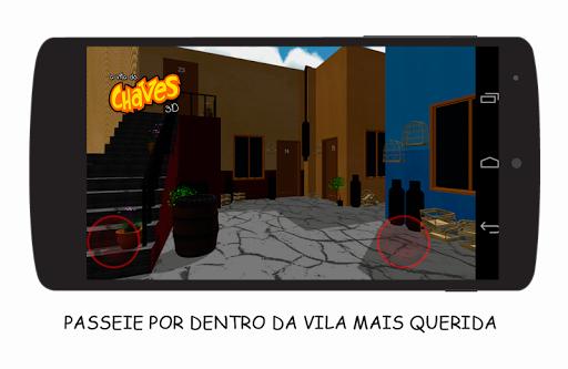 Vila Do Chaves 3d Revenue Download Estimates Google Play