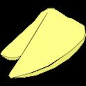 Misfortune Cookies logo