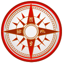 Hora Muhurat - Astrology icon
