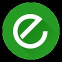 EvolveSMS Green
