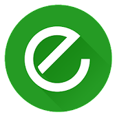 EvolveSMS Green