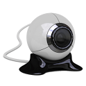 Live Cam Chat icon