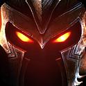 龍鬥士Online icon