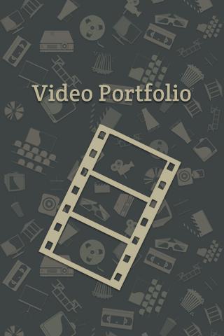 【免費工具App】Canales de video App Canarias-APP點子