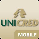 Unicred N/NE