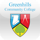 Greenhills Community College