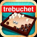 TREBUCHET game icon
