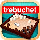TREBUCHET game icon