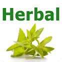 Natural Herbal Cures logo