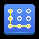 App Protector icon