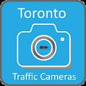 Traffic Camera Toronto Live icon