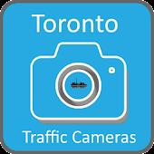Traffic Camera Toronto Live