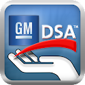 GM Dealer SalesAssistant Phone icon