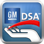 GM Dealer SalesAssistant Phone