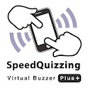 SpeedQuizzing Virtual Buzzer logo