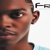 FrXsH