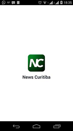 News Curitiba