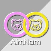 Aimnam