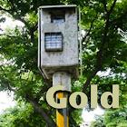 測速照相偵測Gold icon