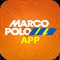 Marcopolo Expert icon