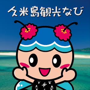 Okinawa dating app
