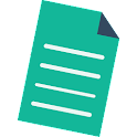 DigitaleFactuur - Phone App icon