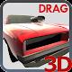 Drag Racer Free Drive 3D per PC Windows