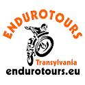 EnduroTours.eu icon