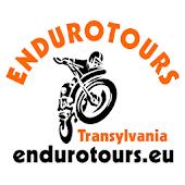 EnduroTours.eu
