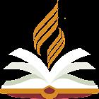 Devoción Matutina [PRO] icon