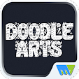 Doodle Arts.. file APK for Gaming PC/PS3/PS4 Smart TV