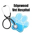 Edgewood Veterinary Hospital icon