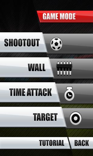 World Cup Penalty Shootout  screenshots 23