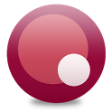 Pill-OW! icon
