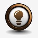 ProvisionalBuilder® logo