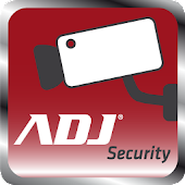 ADJ Security Advanced