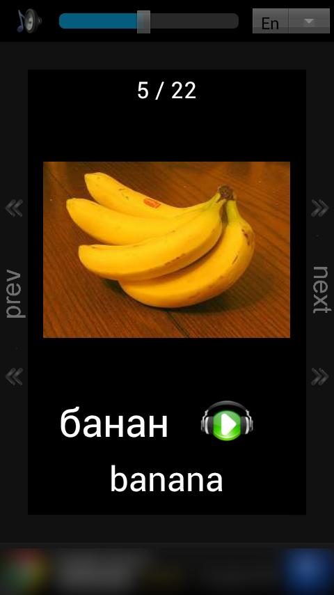 Russian Language Programs You 69