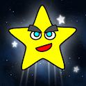 Astro Bounce logo