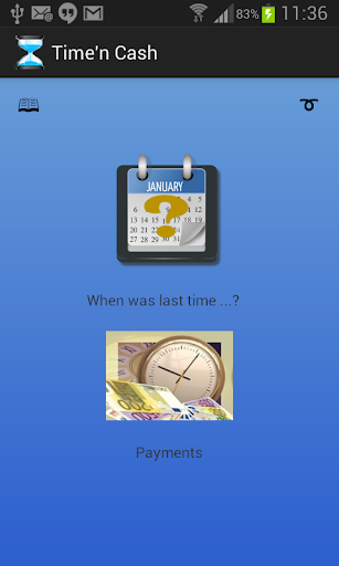Time'n Cash