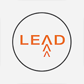 LEAD – SW