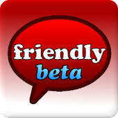friendly beta