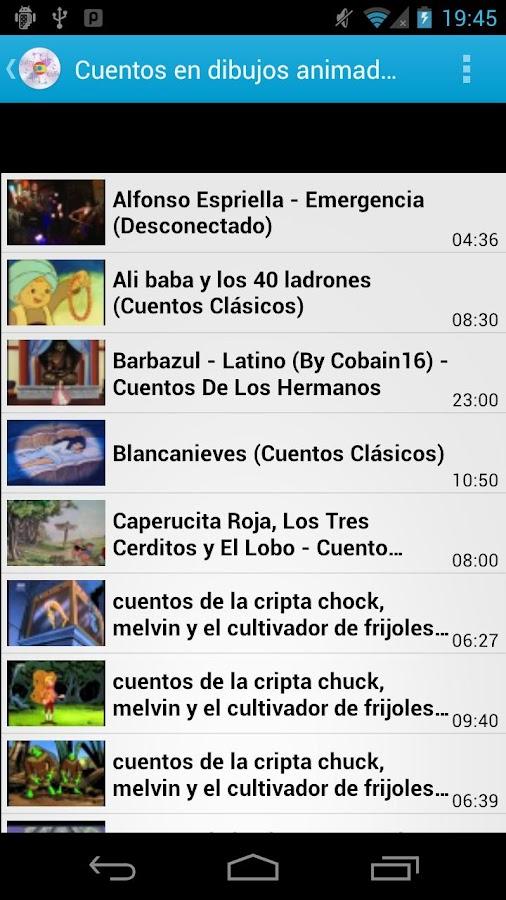 poemas cortos en espanol Car Tuning