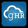 greytHR Employee Portal