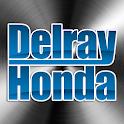 Delray Honda