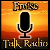 Praise Talk Radio