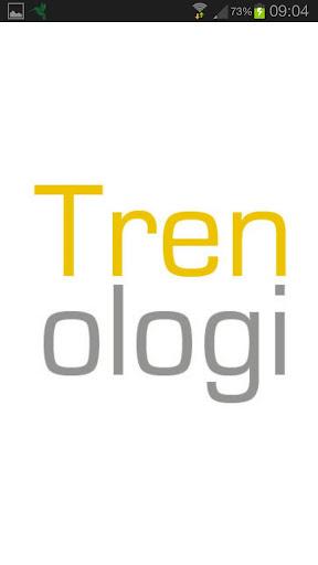 Trenologi