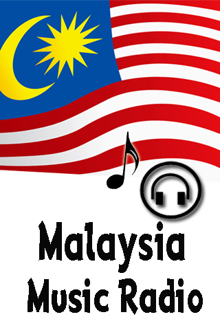 Malaysia MP3 Music