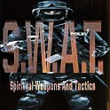 SWAT Striker icon
