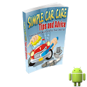Simple Car Care icon