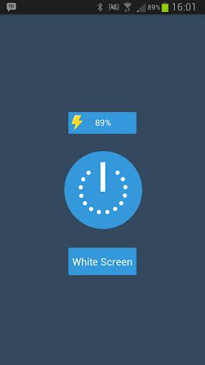 玩免費工具APP|下載LED Flashlight app不用錢|硬是要APP